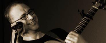 Jiddische Musik aus Hamburg